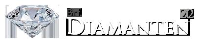Brf. Diamanten 22